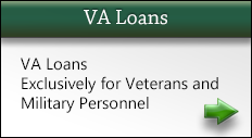 Image link to our VA Loans page.
