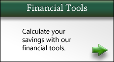 Image link to our financial calculators page.