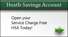 Image link to our Health Savings Account page.